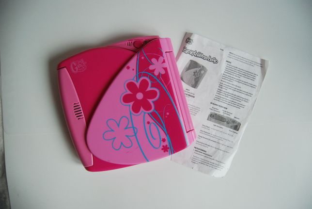 sekretny pamiętnik na hasło, Mattel