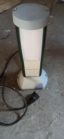 Lampa zewnetrzna kinkiet 230 V