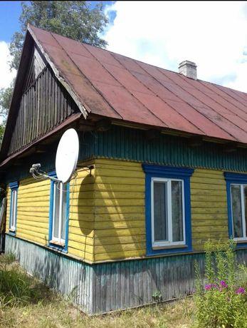 Продам будинок в с. Висоцьк