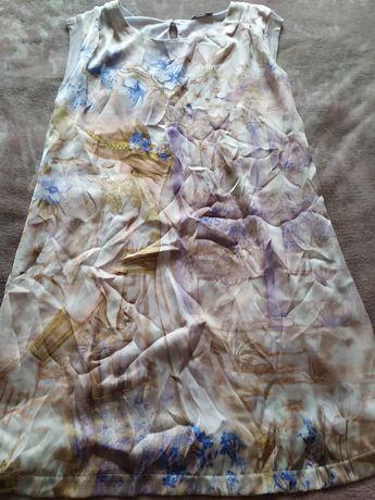 платье сукня  mayoral р. 152_158