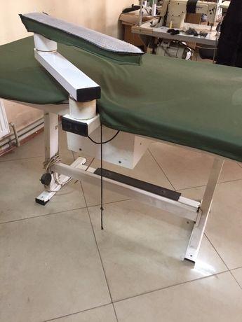 Стол гладильный