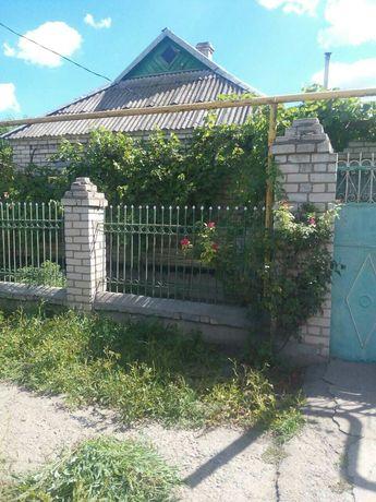 Дом восточная