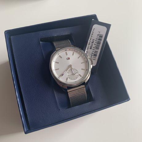 Часы Tommy Hilfiger Новые, оригинал