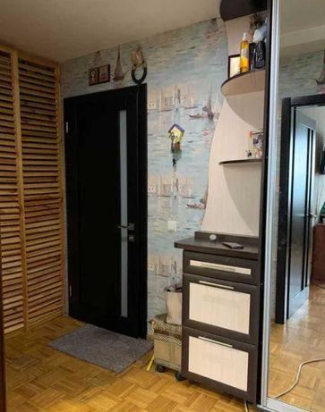 Продається 2-х кімнатна квартира   на Крошні