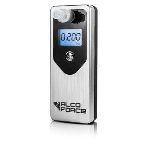 Alkomat AlcoForce EVO