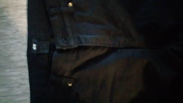 Spodnie ,jeansy hm m