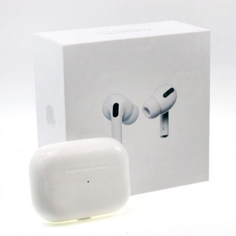 Słuchawki Apple AirPods PRO zamiennik 1 do 1 Polecam
