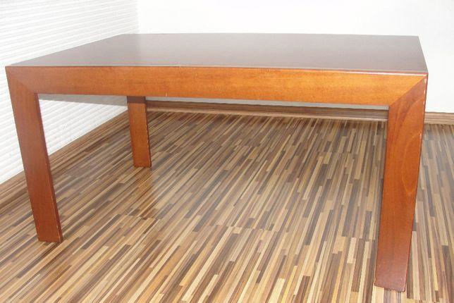 Ława, stolik Largo Classic BRW