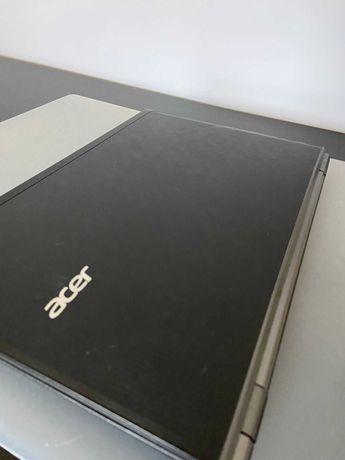 Computador Acer Aspire V3-575G i7 8GB/1TB
