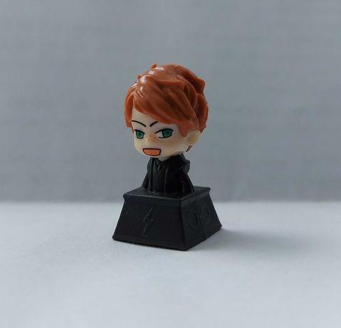 [Harry Potter] Figurka Stokrotka Kolekcja