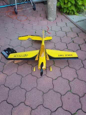 samolot akrobacyjny rc,Art-Tech Edge 540T elektryczny modelarstwo