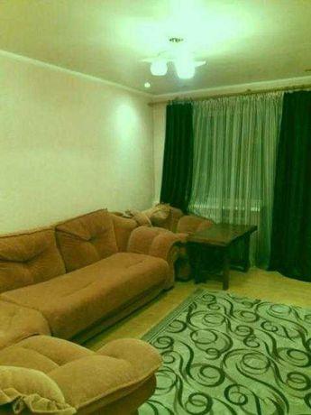 Срочно продам 2-х комнатную квартиру на Одесской