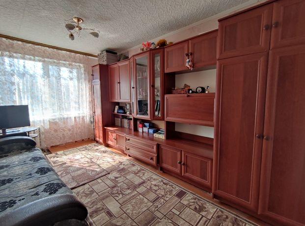 Продаж двокімнатної квартири в Раково