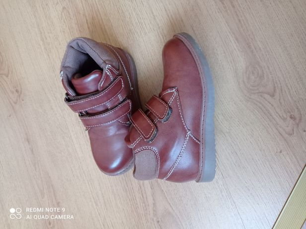 Челси Ботинки m Clarks демисезонные черевики Zara Adidas Next