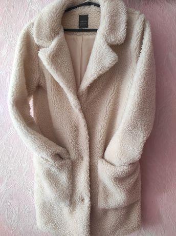 Продам Модное Пальто