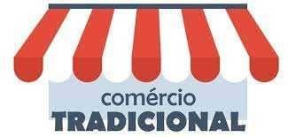 Oportunidade de negócio! Comércio tradicional no centro de Faro