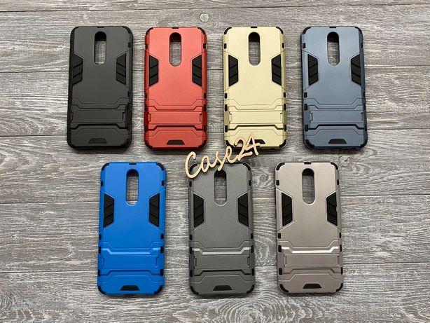 Чехол на для Samsung Galaxy Note 8 9 A10s A20 A30 A50 M21 M30 M20 S7