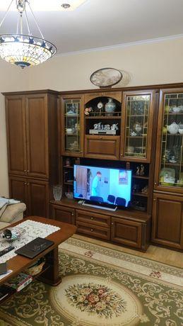 Продам 2к.квартиру в Левобережной районе