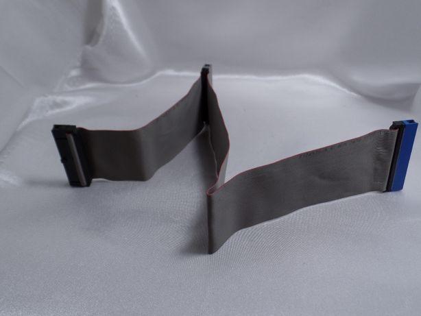 Шлейф компьютерный кабель для жесткого диска