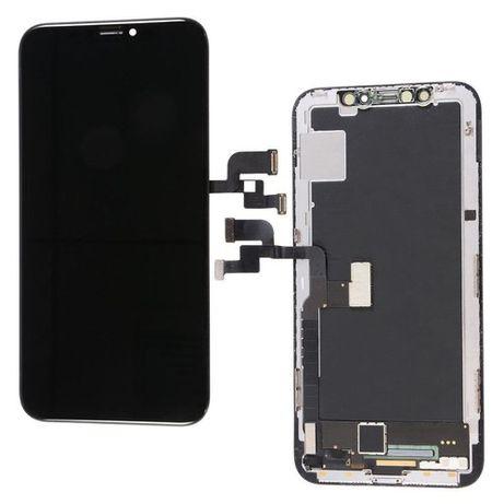 Запчастини до смартфонів, планшетів ( Apple, Samsung, Xiaomi, Huawei )