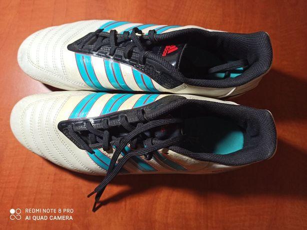 Бутси adidas (PREDATOR)