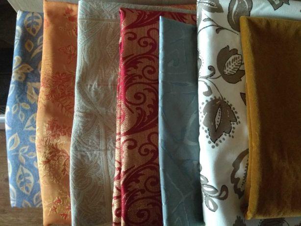 пошив декоративных подушек, текстиль, машинная вышивка