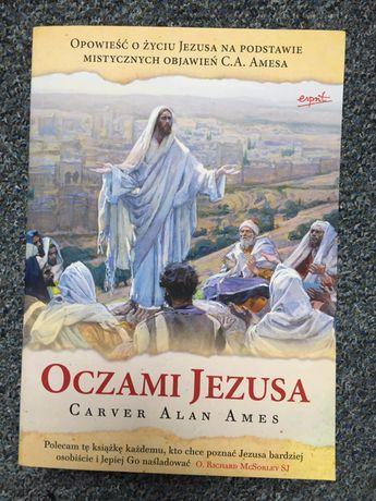 Opowiesść o życiu Jezusa