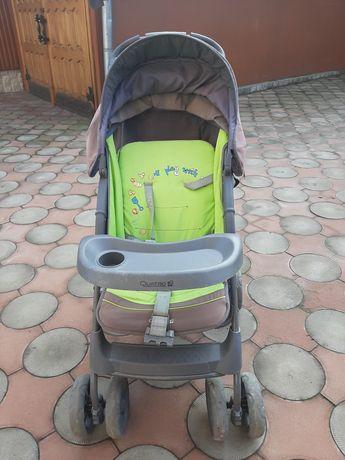Продається дитячий візок