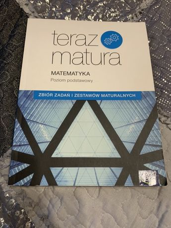 Nowa era matematyka