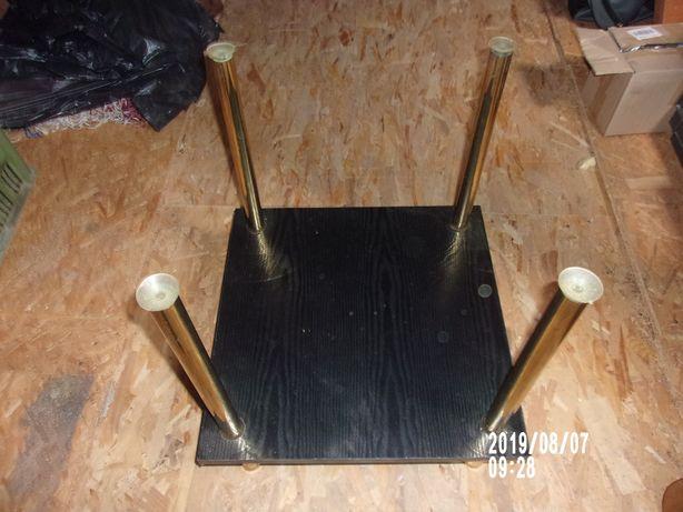 Stolik kwadrat ok.60cm