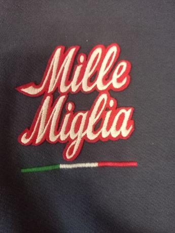 Кофта Mille Milian Италия