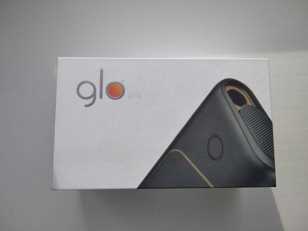 Glo Pro (starter kit)