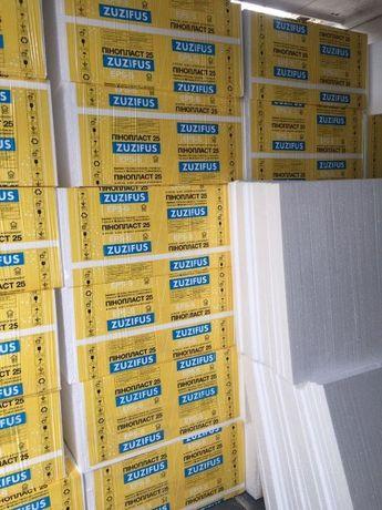 Пенополаст 25 плотности цена фасадный утеплитель клей фасадная сетка