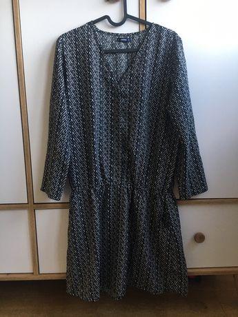 Sukienka Medicine rozmiar M