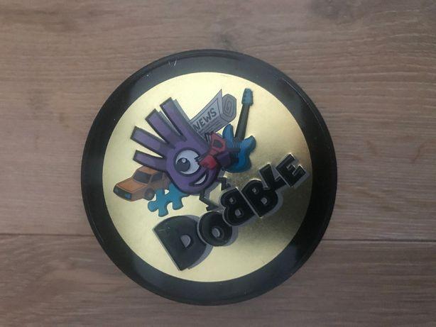 Gra Dobble edycja limitowana