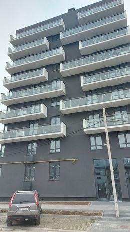 2 кім квартира в.Мазепи ЖК Avalon Flex