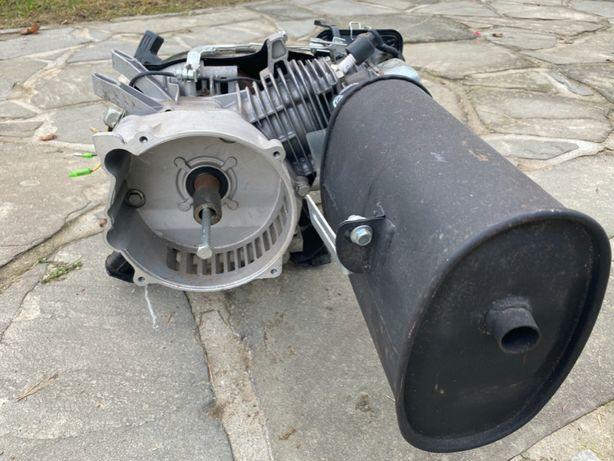 Silnik do agregatu prądotwórczego
