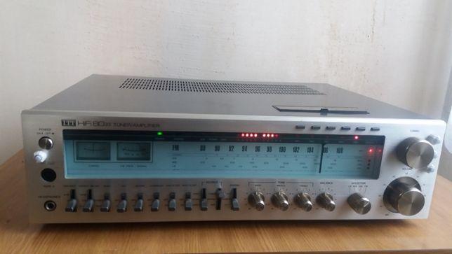 Amplituner ITT -8033
