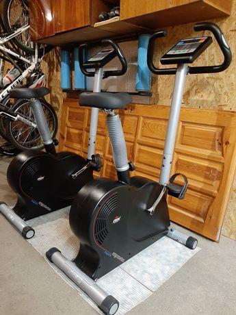 Прокат Електромагнітний велотренажер. Німецька якість. Amysa Ergometer
