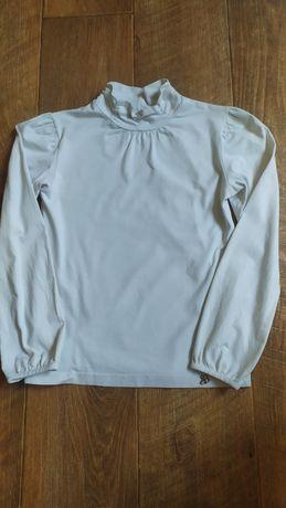 Продам блузку Smil на девочку р.146