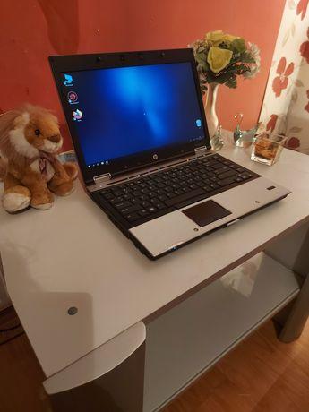 Laptop HP 8440P 14' i5, 4GB ram, 120GB SSD SUPER STAN!
