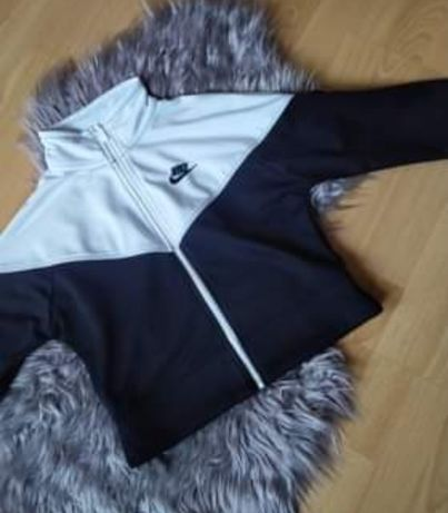 Bluza kurtka Nike XS/S oryginalna