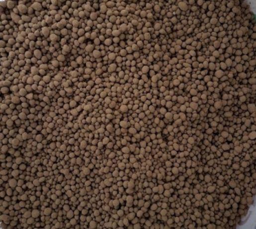 Wapno magnezowe granulowane granulat nawóz PROMOCJA TRANSPORT