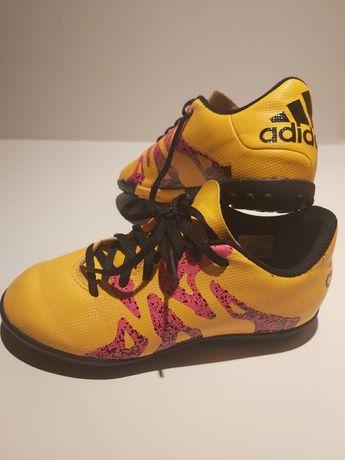 Korki Szutrówki Adidas