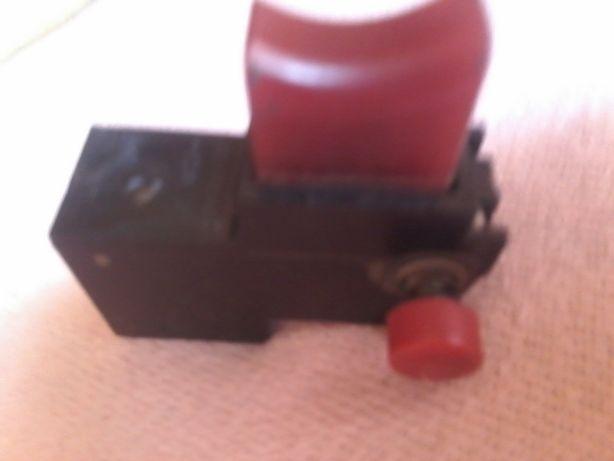 кнопка универсальная для электроинструмента