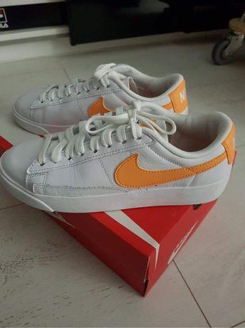 Buty Nike Blazer