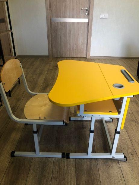 парты нуш,парты,столы ,стулья,школьная мебель