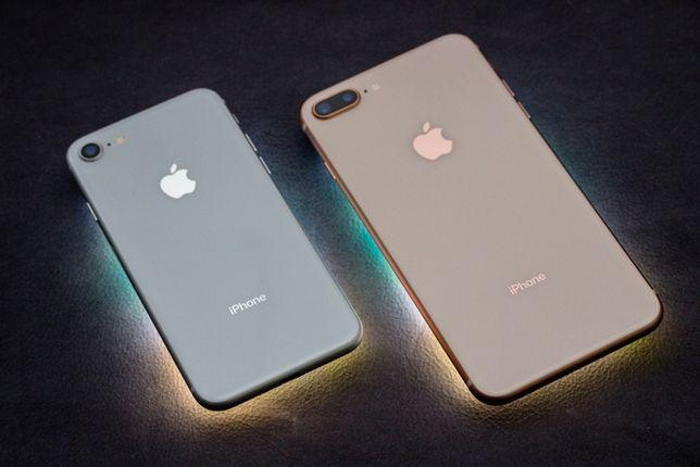 !••Новый••! iPhone 8+ 64gb / Айфон Х 7 plus 32 8 X Xr 128 Xs max 256