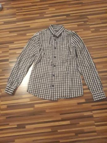 Koszula chlopieca Reserved 158
