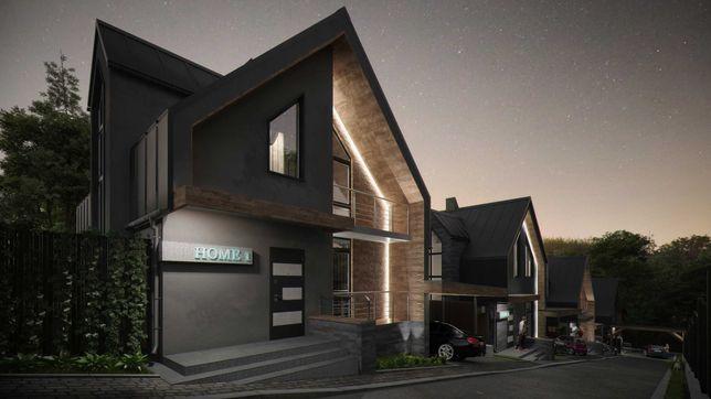 Продается дом 130 м2 в Вита Почтовая. Сдача комплекса 3 кв. 2021 г.